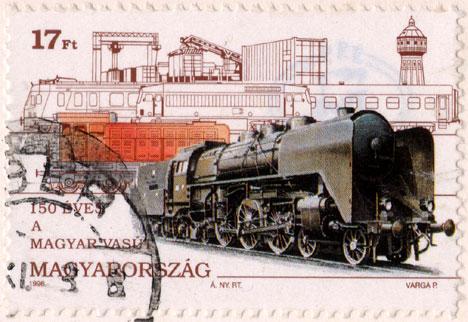 bélyeg 1