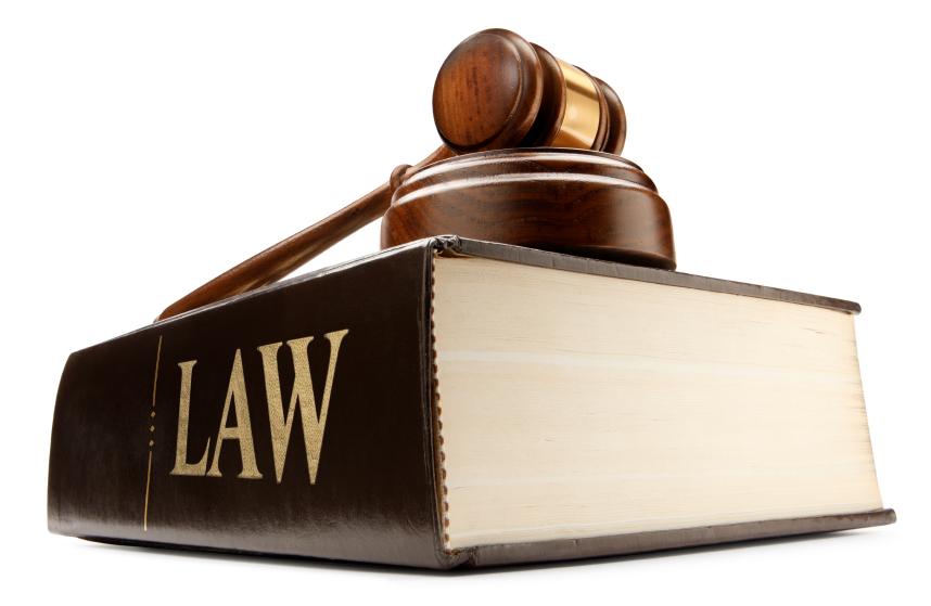 jogtanács 1